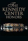 Фільм «The 36th Annual Kennedy Center Honors» (2013)