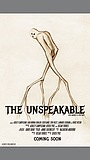 Фільм «The Unspeakable» (2017)