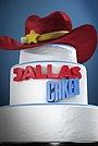 Фильм «Dallas Cakes» (2017)