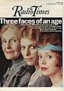 Серіал «Ten from the Twenties» (1975)