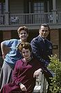 Серіал «The John Forsythe Show» (1965 – 1966)