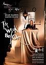 Фільм «The Week Before» (1998)