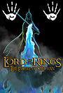 Мультфільм «The Lord of the Rings: The Empire of Saruman»