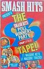 Фільм «Smash Hits Poll Winners Party 1996» (1996)
