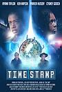 Фильм «Time Stamp»