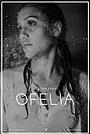 Фільм «Ofelia» (2018)