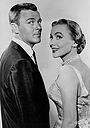 Сериал «Love That Jill» (1958)