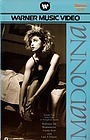 Фільм «Madonna» (1984)