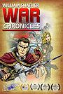 Мультфільм «William Shatner War Chronicles: German» (2015)