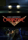 Фільм «John Carpenter: Christine» (2017)