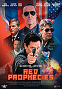 Фільм «Красные пророчества» (2021)