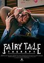 Сериал «Fairy Tale Therapy» (2015)