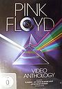 Фільм «Pink Floyd: Video Anthology» (2003)