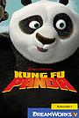 Сериал «Kung Fu Panda» (2014 – 2016)