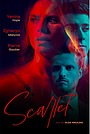 Фільм «Scarlet» (2020)