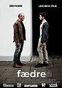 Фильм «Fædre» (2018)