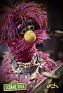 Серіал «Sesame Tree» (2008 – 2010)