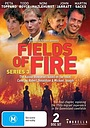 Сериал «Fields of Fire III» (1989)