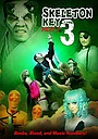 Фільм «Skeleton Key 3 Part 2» (2017)