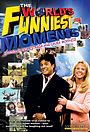 Сериал «The World's Funniest Moments» (2008 – 2010)