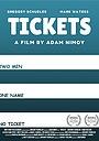 Фільм «Tickets» (2011)