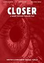 Фільм «Closer» (2020)