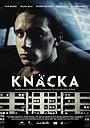 Фильм «Knäcka» (2009)
