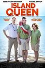 Фільм «Island Queen» (2020)
