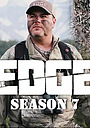 Сериал «The Edge» (2011 – 2018)