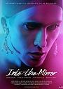 Фільм «Into the Mirror» (2018)