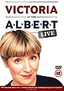 Фільм «Victoria Wood: Victoria at the Albert» (2001)