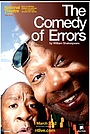 Фільм «National Theatre Live: The Comedy of Errors» (2012)