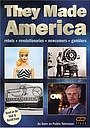 Серіал «They Made America» (2004)