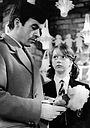 Серіал «This Man Craig» (1966 – 1967)