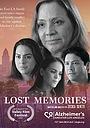 Сериал «Lost Memories» (2017)