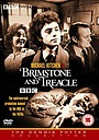 Фильм «Brimstone and Treacle» (1987)