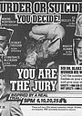 Серіал «You Are the Jury» (1984 – 1987)