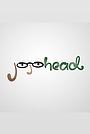 Сериал «JoJoHead» (2016)