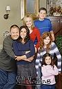 Серіал «Триматись до кінця» (2002 – 2006)