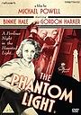Фильм «The Phantom Light» (1935)