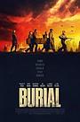 Фільм «Burial»