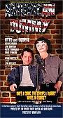 Фільм «American Dummy» (2002)