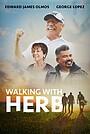 Фильм «Walking with Herb» (2021)