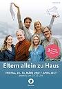Сериал «Eltern allein zu Haus» (2016 – 2017)