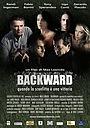 Фильм «Backward» (2010)