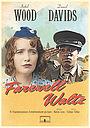 Фильм «Farewell Waltz» (2020)