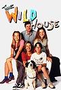 Сериал «The Wild House» (1997 – 1999)