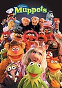 Фільм «The Muppets: A Celebration of 30 Years» (1986)