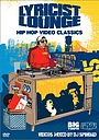 Фильм «Lyricist Lounge: Hip Hop Video Classics» (2003)