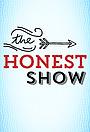 Сериал «The Honest Show» (2015)